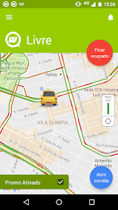 Wappa Motorista 4.9.3 APK Mod for Android 1