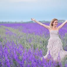 Wedding photographer Alena Vlasko (Alekuwka). Photo of 10.06.2015