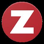 Zen Planner 2.4.5