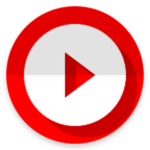 YTS Torrent Movie Downloader 2019 Android APK Download Free By Softech560
