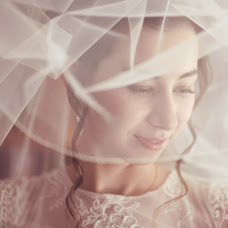 Wedding photographer Ekaterina Bakhtina (MumiKate). Photo of 17.06.2015