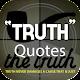 Truth Quotes APK