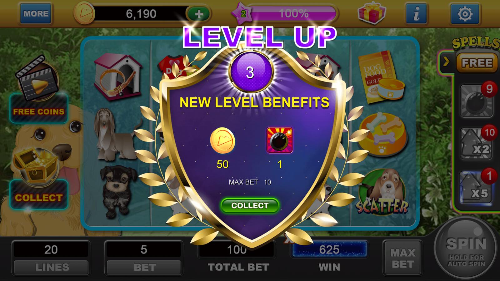mobile online casino bonus ohne einzahlung 2020