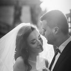 Wedding photographer Olga Andriyash (vimala). Photo of 30.05.2016