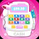 Princess Cash Register Download on Windows