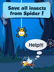 Spider Words APK screenshot thumbnail 19