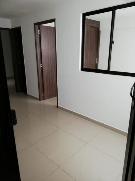 apartamento en arriendo san javier 679-24180