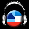 Radio Sabah icon