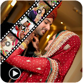 Marriage Video Maker With Music Android APK Download Free By XpertApp Studio Inc