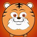 Bumper Sort Arcade Game icon