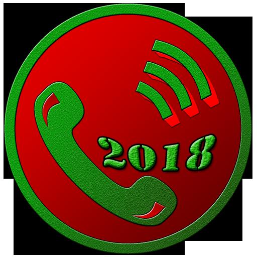auto Call Recorder 2018