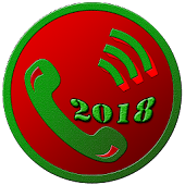 Download auto Call Recorder 2018 Free