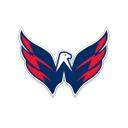 NHL Washington Capitals New Tab