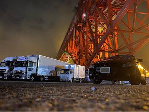 CR-Z ZF1のカスタム事例画像 ユウキさんの2020年10月20日02:47の投稿