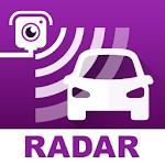 Speed Cameras Radar 3.3.3