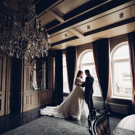 Свадебный фотограф Мадина Курбанова (MADONA). Фотография от 09.02.2017