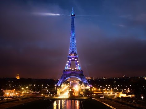 Best Eiffel Tower Wallpapers Apk Latest Version Download Free