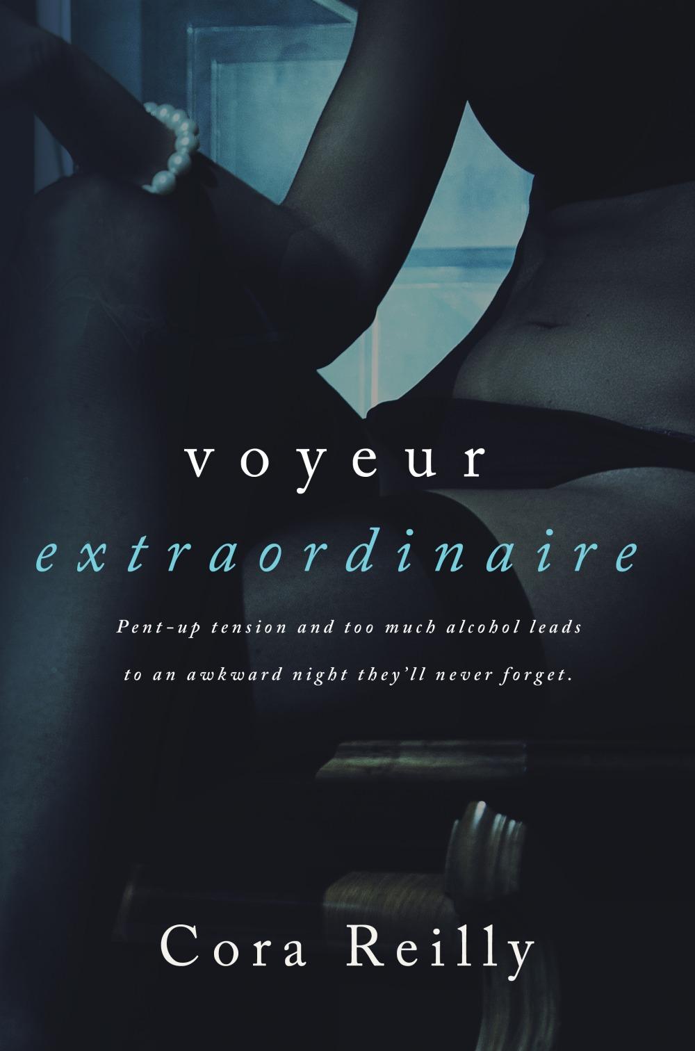 VOYEUR Book Cover.jpg