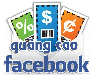 Quảng cáo Facebook giúp bạn tiếp cận được nhiều khách hàng tiềm năng hơn