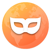 Privacy Browser - Private, Incognito, fast browser