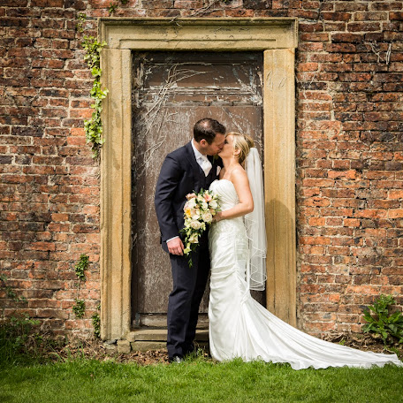 Wedding photographer Matt Hale (hale). Photo of 18.06.2015