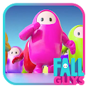 Fall Guys Game 2020 Guide icon