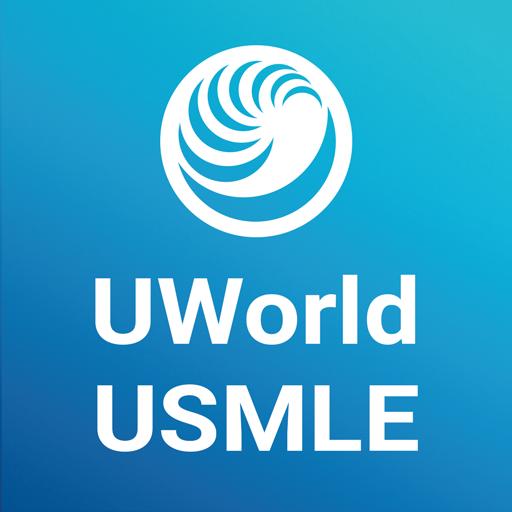 UWorld USMLE - Apps on Google Play