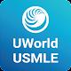 UWorld USMLE apk