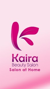 Kaira Beauty Salon at Home - náhled