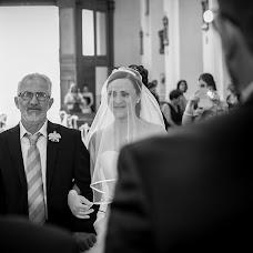 Wedding photographer Giuseppe DAlessandro (giuseppedalessa). Photo of 16.04.2015