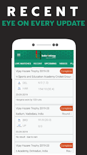 App BDCricTime - Live Scores & Ball By Ball Commentary APK for Windows Phone