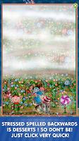 Screenshot of Sweet Candy Clicker