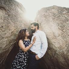 Wedding photographer Sougata Mishra (chayasutra). Photo of 03.04.2018