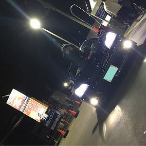 のカスタム事例画像 きゃりんとぅ〜さんの2020年01月01日03:01の投稿
