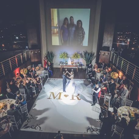Wedding photographer Fernando Lacerda (fernandolacerda). Photo of 10.10.2016