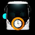 Denizli Otobüs Saatleri icon