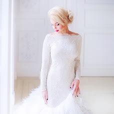Wedding photographer Zoya Pavkina (ZoyaPavkina). Photo of 23.03.2015