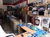 Ambey Electronics photo 2
