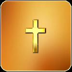 Bible Louis Segond 21 Icon