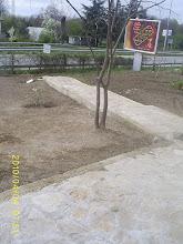 Photo: SAMSUNG DIGIMAX A503