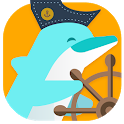 Surfie-Parent icon