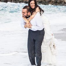 Wedding photographer Eliezer Hernández (eliezerhe). Photo of 04.01.2016