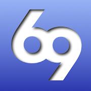 Quick Numerology 69