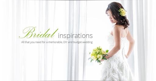 Bride On A Shoestring boutique