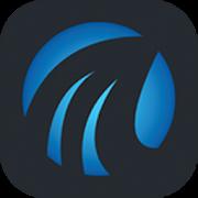 App Alpena LED APK for Windows Phone