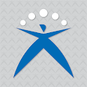 The Arnold Group icon