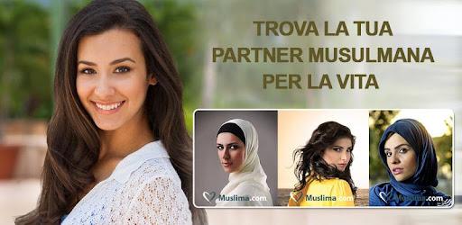 Siti di incontri musulmani gratuiti Australia