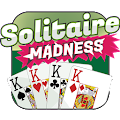 Solitaire Madness