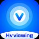 HVviewing