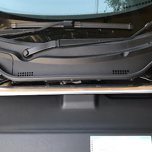 S660のカスタム事例画像 アポロくんさんの2019年10月10日17:40の投稿